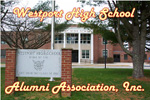 Westport High School Alumni Association, Inc.